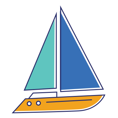 Tinyboat