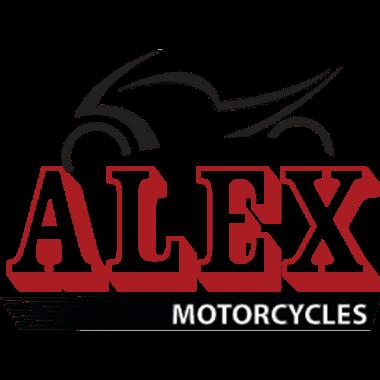Alex motor