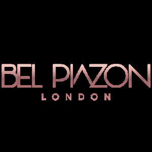 Bel Piazon