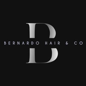Bernardo Hair