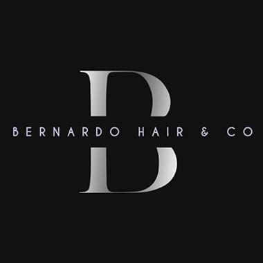 Bernardo Hair