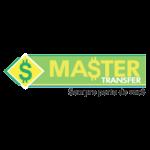 Master transfer