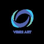 Vibes Art