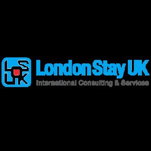 London Stay