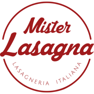 Mister Lasagna