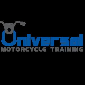 Universal motorcycle