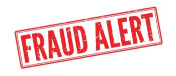 BEWARE OF FAKE HMRC NOTICE ABOUT TAX REFUND