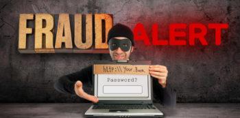 'HMRC' tax refund fraud: beware of phishing emails