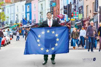 Como o Brexit afetará todas as pequenas e médias empresas em Londres?