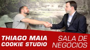 Sala de Negócios #09 – Thiago Maia
