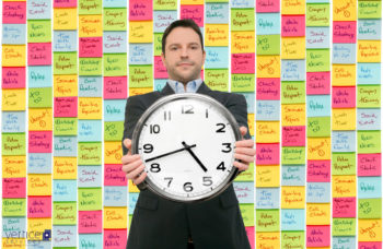 20 dicas práticas que irão torná-lo mais produtivo