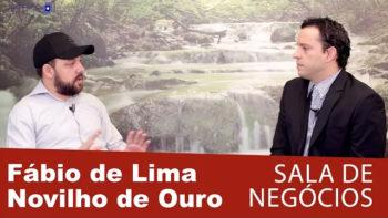 Sala de Negócios #04 – Fábio de Lima